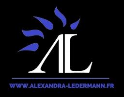 ALSportswear